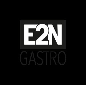 E2N Gastro