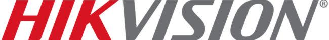 Hikvision_logo_color_1000px
