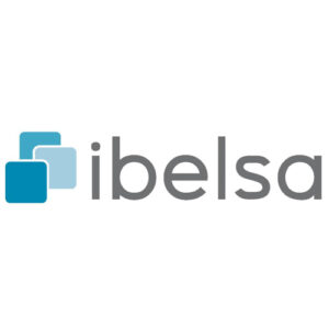 ibelsa Logo